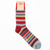 Jakt Sock - Candy