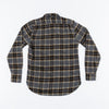 Jepson Shirt - Castle Check