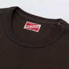 Joe McCoy Pocket Tee - Chale