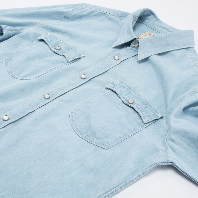 Lancaster_Shirt_-_Bleached_Chambray-05_8