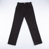 Livingston Pant - Black