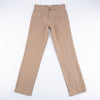 Livingston Pant - Khaki