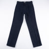 Livingston Pant - Navy