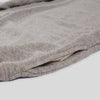 Loopwheel Pocket Sweatshirt - Gray
