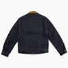 Lot 002LJ Denim Jacket