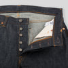 The Real McCoy's Lot 004 Jeans