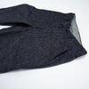 Lot 1086 Indigo HBT Military Pants