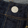 Lot 900XX Slim Tapered Fit Jean