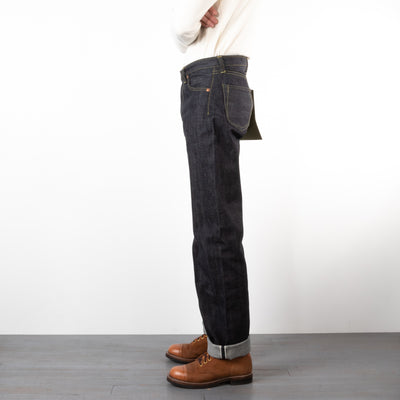 The Real McCoy's Lot S003 Jeans