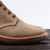 [Pre-order for April 2020 delivery] M-43 Service Boots - Natural CXL