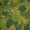 M-65 Field Jacket - Mitchell Camouflage