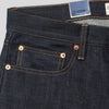 M3 Regular Tapered Fit - 13oz Indigo Selvedge