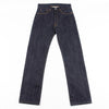 Californian Lot 64 Jean - SC66 Denim