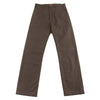 Topsiders Trousers - Deadstock Gunpowder HBT