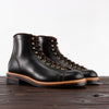 [Pre-order for November 2020 delivery] Monkey Boots - Black CXL