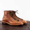 [Pre-order for November 2020 delivery] Monkey Boots - Whiskey Cavalier