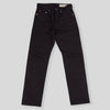 Kapital Century Denim Monkey Cisco N-1.2.3-S - Standard & Strange