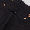 Century Denim Monkey Cisco N-1.2.3-S