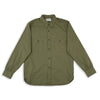 N-3 Utility Shirt Long Sleeve