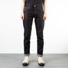 Nash Jean - No.9 Selvedge