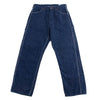OrSlow Painter Pants - Indigo Selvedge - Standard & Strange
