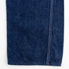 Painter Pants - Indigo Selvedge