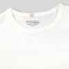 2-Pack Our White T-Shirt - White