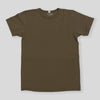 2-Pack Our White T-Shirt - Olive