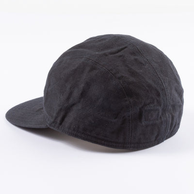 Invader Cap - Black HBT