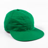 Mike Forney Flight Cap - Green Twill