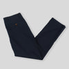 Permanents Trousers - Washed Navy