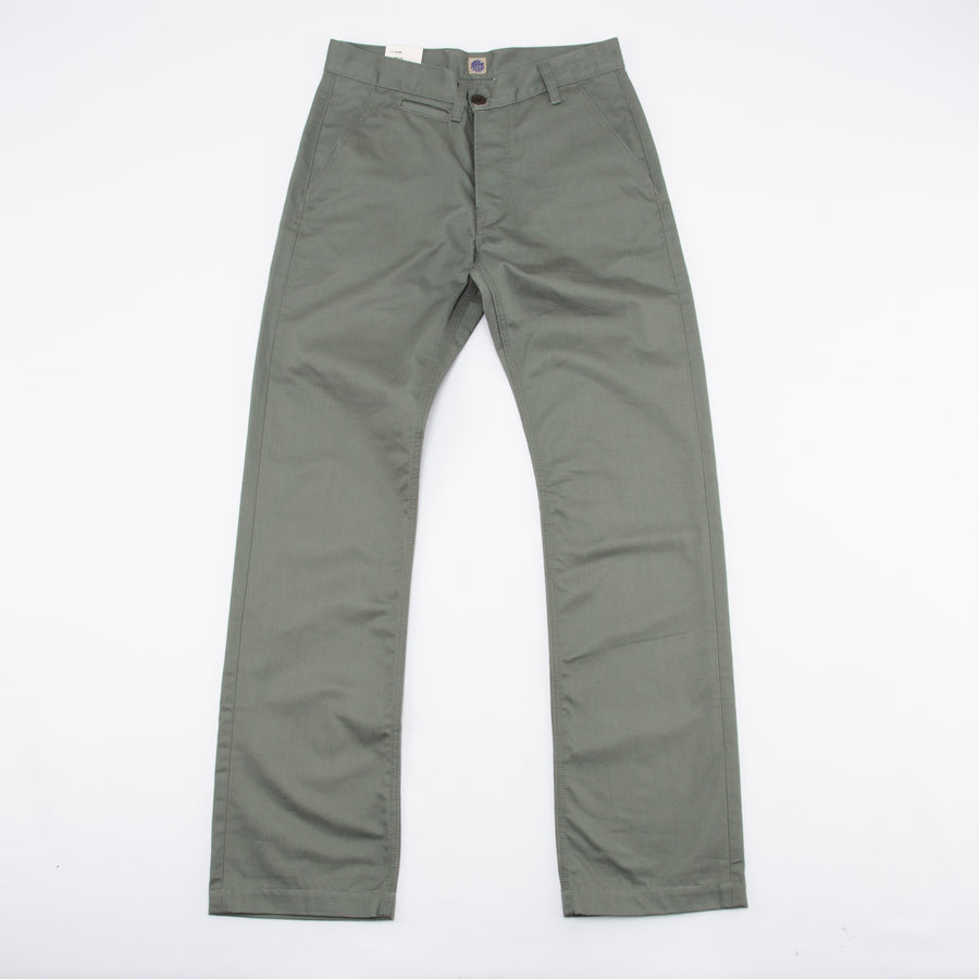 e9ef12a06 Standard & Strange - The best denim, leather and accessories for men