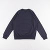 Joe McCoy Sweatshirt - Navy