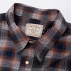 Rambler Shirt - Plaid