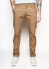 Officer Trouser - Copper Canvas