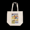 Apparel Is Labor Tote Bag