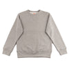 Telegraph Sweatshirt - Heather Gray