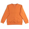 Telegraph Sweatshirt - Safety Sherbert