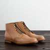 Service Boot - Natural Shinki Shell Cordovan - 2030
