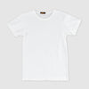Stanley Tee - White