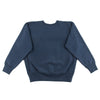 Heavyweight Crewneck Sweatshirt - Navy