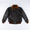 Type AN-J-3A Flight Jacket