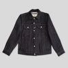 Type III Jacket - 16.75oz Slub