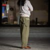 Warehouse USMC Herringbone Monkey Pants - Standard & Strange