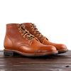 Viberg Service Boot - Dublin English Tan - 2030 - Standard & Strange