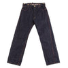 Warehouse Lot 1214 1920s Triple Stitch Cowboy Pants - Standard & Strange