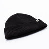 Watch Cap Type II - Black