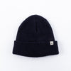 Watch Cap Type II - Navy