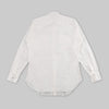 Sawtooth Westerner Shirt - White