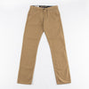 Workers Chino - Slim Fit - 10oz Khaki